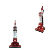 Euro-Pro Infinity NV31 Bagless Upright Cyclonic Vacuum