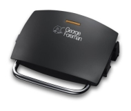 George Foreman 14182 Indoor Grill