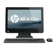 HP Omni 220-1125 Desktop