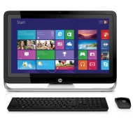 HP Photosmart B010A