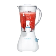 Hamilton Beach Wave Station 54614 Single-Speed Blender