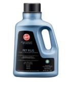 Hoover Platinum CollectionPet Plus Carpet & Upholstery Detergent 50 oz