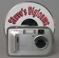 Kodak CX 7310