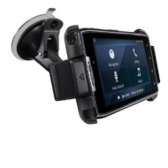 MOTOROLA RAZR VEHICLE DOCK