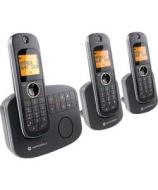 Motorola D1013