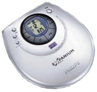 Philips EXP 200