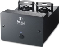 Pro-Ject Phono TUBE BOX SE 2