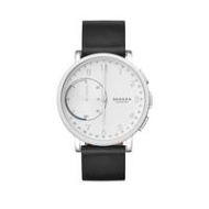Skagen Connected Hybrid Smartwatch