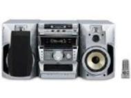 Sony DHC-MDX 10