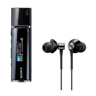 Sony Walkman NW-E013/E013F