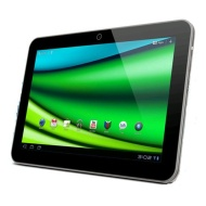 Toshiba Excite 10 LE AT205-T16I