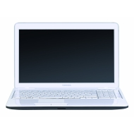 Toshiba Satellite L750-22J