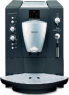 Bosch TCA6001UC