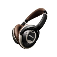 Bose QuietComfort 15 / QC15