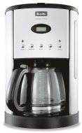 Breville BCM600 Aroma Style Electronic