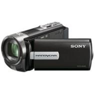 Canon FS400