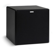 Chrysalis by Velodyne Photon-8 Subwoofer