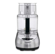 Cuisinart DLC2011SE food processor