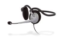 Cyber Acoustics Ac-648 Headset