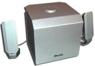 Dell A 525 Zylux 520-10576