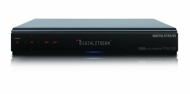 DigitalStream DHR8203U Freeview HD PVR