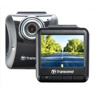 DrivePro 100 Dash Cam - Black
