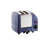 Dualit 20293 2-Slice Toaster