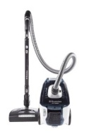 Electrolux Home Care Products Electrolux JetMaxx Bag Canister Vacuum, EL4042A