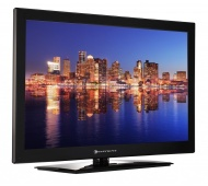 "Element 32"" LCD 60Hz HDTV- ELEFW328"
