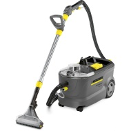Jewson WET DRY Vacuum Cleaner 240V
