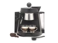 Jura-Capresso Ultima Espresso Machine