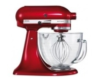 KitchenAid 5KSM 156