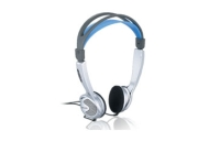 Koss Titanium Portable Headphone