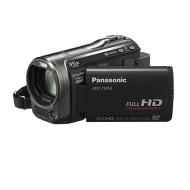 Panasonic HDC-TM55