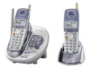 Panasonic KX TG3021S