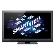 "Panasonic TX-P ST30 Series TV (42"", 46"", 50"")"