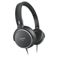 Philips SHL 9600