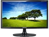 "Samsung Syncmaster SB150N Series (19"", 22"")"