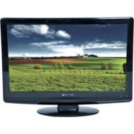 """Sansui Sales Pte Ltd. 22\"" LCD/DVD HDTV Combo, 720P"""