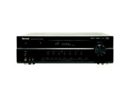 Sherwood - 490W 7.1-Ch. A/V Home Theater Receiver RD-7405HDR