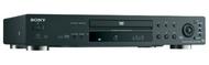 Sony DVP NS905V