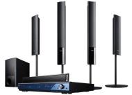 Sony HT-SF2300
