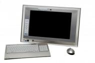 Sony VAIO VGC-LM18G