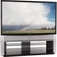 "Toshiba MX195 Series DLP TV ( 56"", 62"", 72"" )"