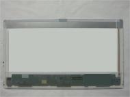 HP Pavilion dv6700 Series