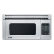 Viking VMOR205SS Stainless Steel Convection / Microwave Oven