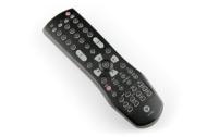 VIZIO Remote Control VUR6 - 0980-0304-9140
