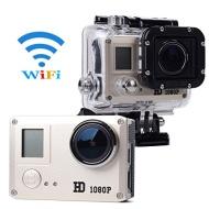 XCSOURCE® Full HD SJ5000