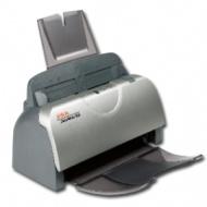 Xerox X05-1428