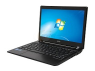"Netbook Acer Aspire One Ao756-967b4kk32_4c Intel Pent 967b 11.6"", Hd 3"